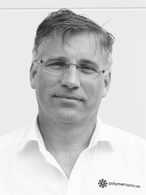 Joakim Wiedesheim