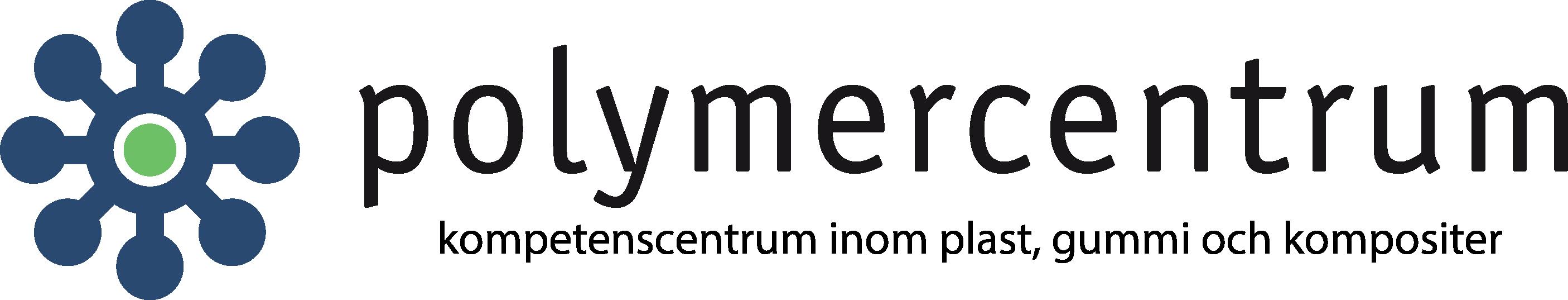 Polymercentrum